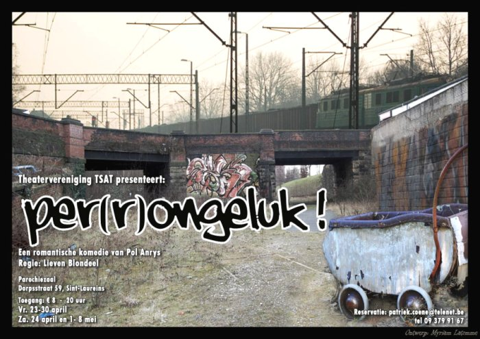 affiche_perrongeluk
